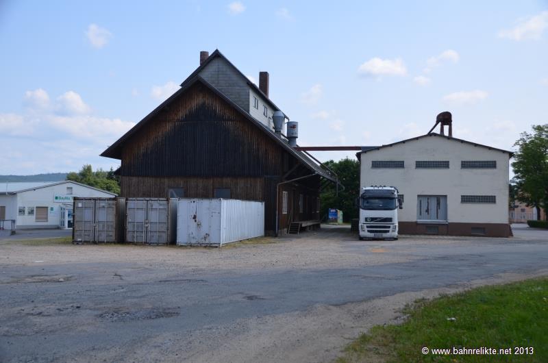 Tüv Neunburg